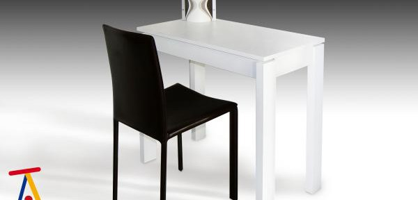 Stunning Tavolo Consolle Calligaris Images - Design and Ideas ...