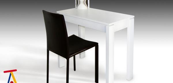 Stunning Consolle Allungabile Calligaris Ideas - bakeroffroad.us ...